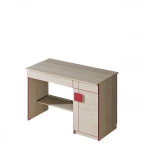 Schreibtisch Zumino Z6