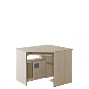 Schreibtisch Zumino Z11