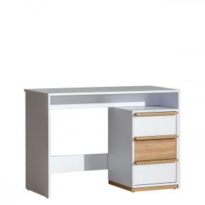 Schreibtisch Sadro S14