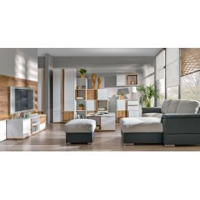 Wohnzimmer-Set Sadro II