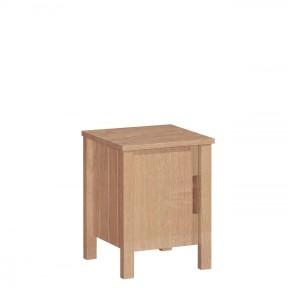Holznachttisch Ratom R8