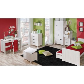 Kinderzimmer-Set Ratom I
