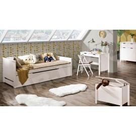 Kinderzimmer-Set Ratom II