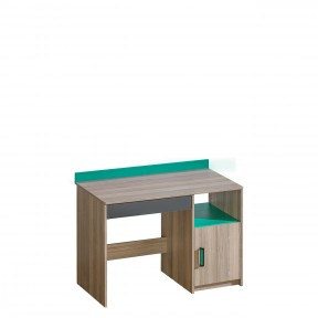 Schreibtisch Numinos N8