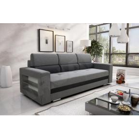 Sofa Carina