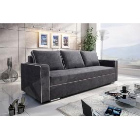 Sofa Mensa