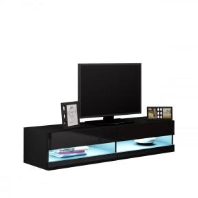 Hänge TV-Lowboard Vigo New 140