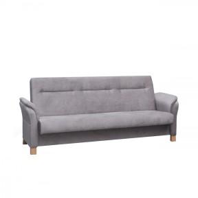 Sofa Avatar mit Bettkasten und Schlaffunktion