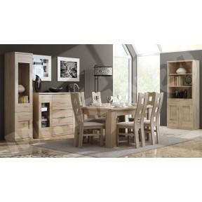 Wohnzimmer-Set Karlo I