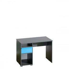 Schreibtisch Suberigo SU18