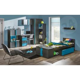 Kinderzimmer-Set Suberigo II