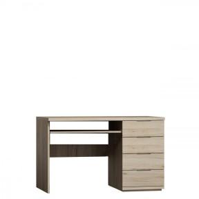 Schreibtisch Karlo K13