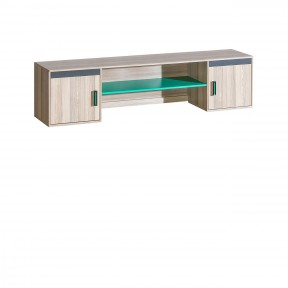 Schreibtischaufsatz Numinos N17