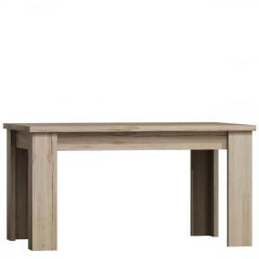 Tisch Casoria