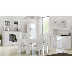 Wohnzimmer-Set Naris II