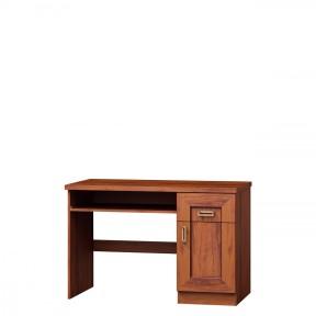 Schreibtisch Noris NO19