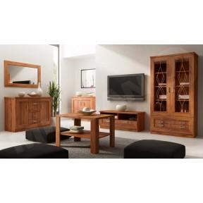 Wohnzimmer-Set Noris I