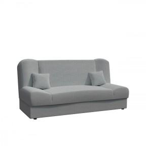 Sofa Mario Bris mit Bettkasten und Schlaffunktion