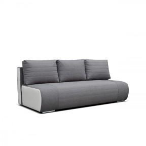 Sofa Zeppy II