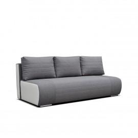 Sofa Zeppy I