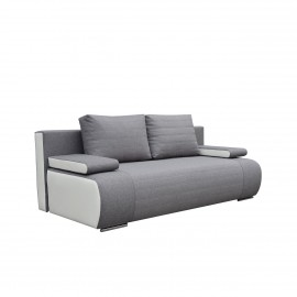 Sofa Zeppy II