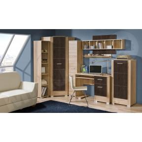Wohnzimmer-Set Omello I
