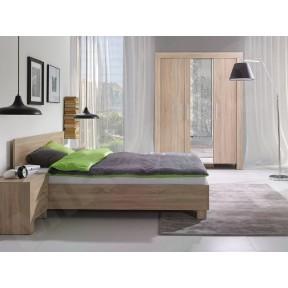 Schlafzimmer-Set Car III