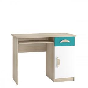 Schreibtisch Tandis TN15 B