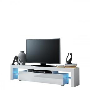 TV-Lowboard Life