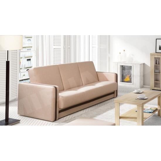 Sofa Vivus Quadrat