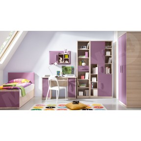 Kinderzimmer | Jugend Kinderzimmer Die Besten Mobel Fur Deine Familie Mirjan24