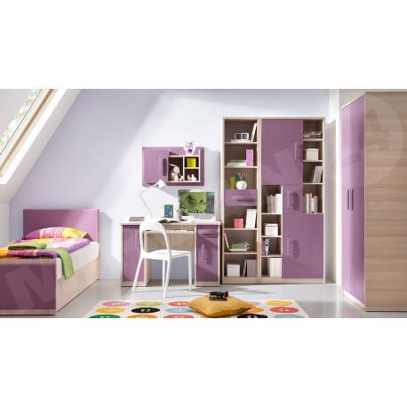 Wohnzimmer-Set Bob I
