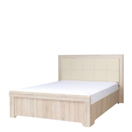 Doppelbett Vivus VS25 E160