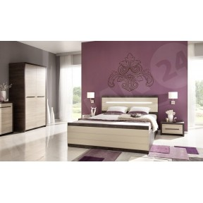Schlafzimmer | Inspirationen und Einrichtungen | 250 Vorschläge ...