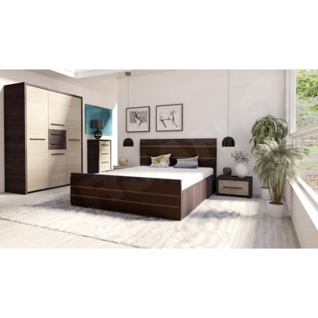 Schlafzimmer | Inspirationen und Einrichtungen | 250 ...