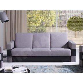 Sofa Perfekt Lux