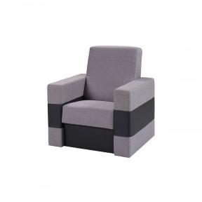 Sessel Perfekt Lux