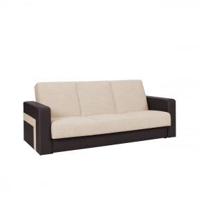 Sofa Alaska mit Bettfunktion