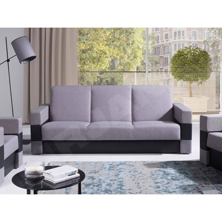 Sofa Deco mit Bettfunktion