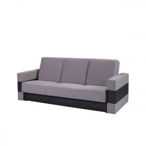 Sofa Deco mit Bettfunktion