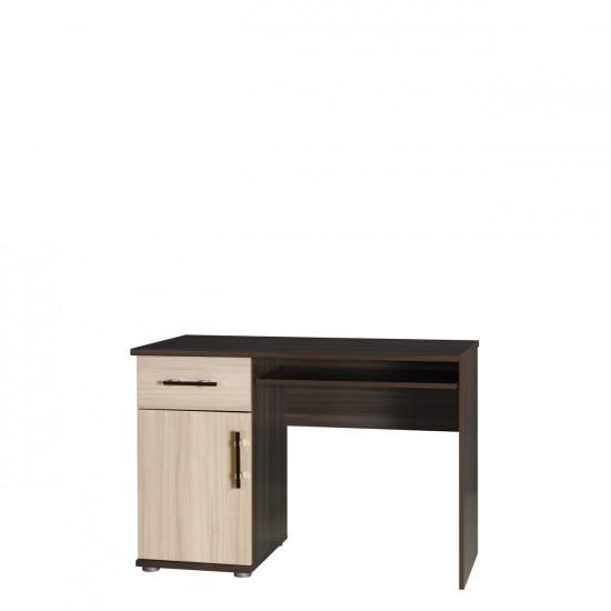 Schreibtisch Inna IN14