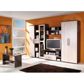 Wohnzimmer-Set Inna I