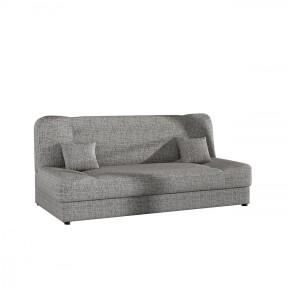 Sofa Mario mit Bettkasten und Schlaffunktion