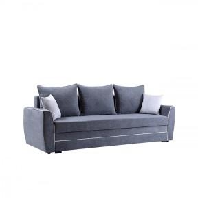 Sofa Piklo mit Bettkasten und Schlaffunktion