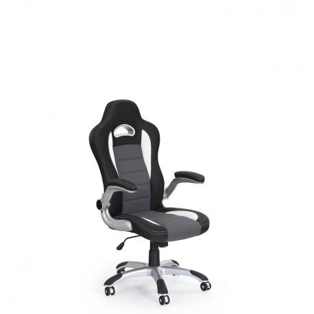 Büro – Gaming Kostenlos ArbeitszimmerLieferung Und Stühle Fürs F1uT3lJcK