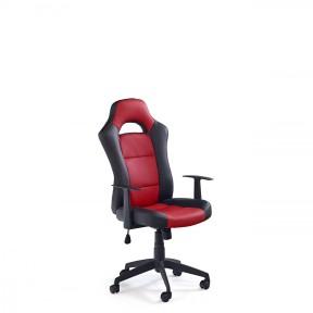 Gaming-Stuhl Racer 2