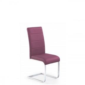 Stuhl K85