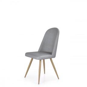 Stuhl K214