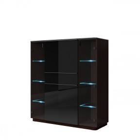 Highboard Togo TG46