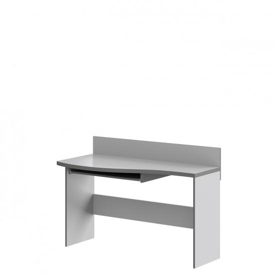 Schreibtisch Lopez LP09